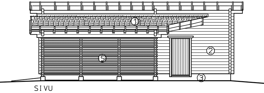autotalli-1-sivusta