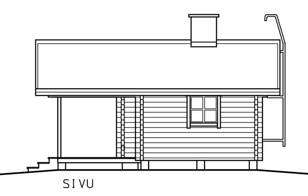 saunamokki-sivusta